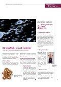 Erkeklerde çocuk arzusu konusunda dergi - PROfertil - Page 5
