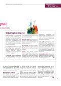 Erkeklerde çocuk arzusu konusunda dergi - PROfertil - Page 7