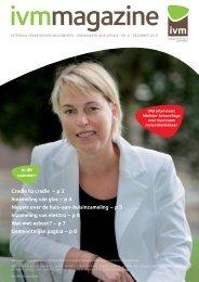 IVMMagazine nr 4-2010