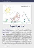 VASKULÄR MEDICIN - Mediahuset i Göteborg AB - Page 6