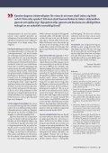 VASKULÄR MEDICIN - Mediahuset i Göteborg AB - Page 7