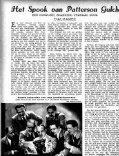 CINEMA^ hMEATCI - Zoek direct in de EYE-bibliotheek - Page 3