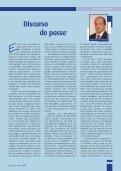 parlamento: legítima forma de expressão popular - ANPR - Page 3