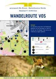 Wissels nr 41 bijlage-wandelpad vos.pdf