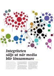 nästa granskning 2010 - Fria Tidningen