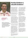 Forkynnere og hedersmenn for Kristus: Ragnar Mathisen ... - DFEF - Page 4