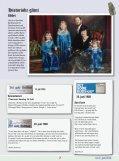 Forkynnere og hedersmenn for Kristus: Ragnar Mathisen ... - DFEF - Page 7