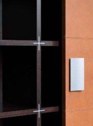 Klik hier - Doorne Furniture Editions