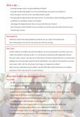 Kinderen: gezond gewicht en gezonde leefstijl - Page 3