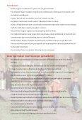 Kinderen: gezond gewicht en gezonde leefstijl - Page 5