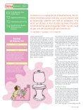 """projekt """"smid bleen"""" - Børnepsykolog og familiepsykolog Bente M ... - Page 2"""