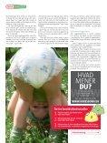 """projekt """"smid bleen"""" - Børnepsykolog og familiepsykolog Bente M ... - Page 3"""
