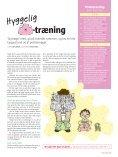 """projekt """"smid bleen"""" - Børnepsykolog og familiepsykolog Bente M ... - Page 4"""