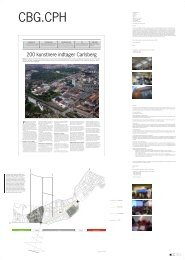 0107_boards.pdf (3428 KB) - Carlsberg Byen