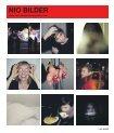 aLtErNatIVa JULkLappar - FSS - Page 7