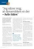 Blad2/2012 - Offentlig Ledelse - Page 4