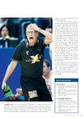 Blad2/2012 - Offentlig Ledelse - Page 5
