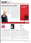 Blad2/2012 - Offentlig Ledelse - Page 7