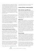 Om rökfritt utomhus.indd - Tobaksfakta - Page 2