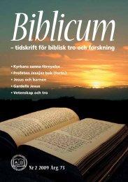 Biblicum 2009-2.pdf