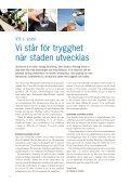 Stockholm Vatten - Page 4