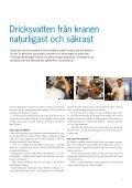 Stockholm Vatten - Page 7