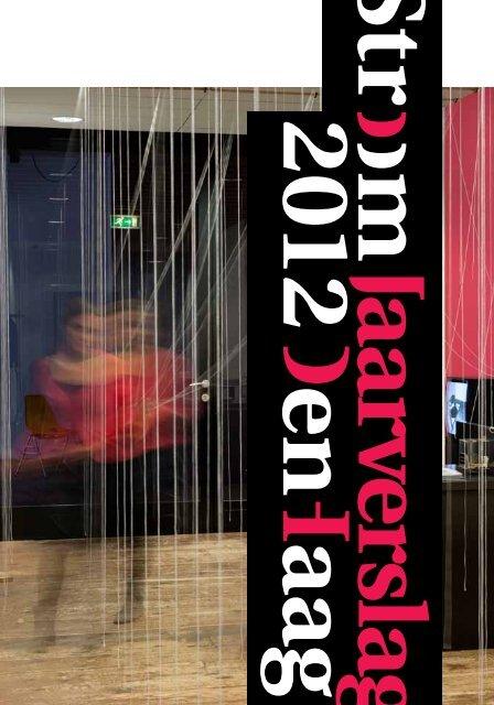 Helsinki aansluiting stroom 2014 gratis dating sites Indore
