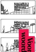 download hier - Stroom Den Haag - Page 4