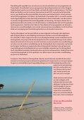 download hier - Stroom Den Haag - Page 7