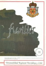 Fusilier 2002/1 - vriendenkringbvr-5li.be