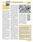 """Pfarrbrief 2/2012 (Titelthema: """"Welt in Bewegung"""") - Auflösung 150 dpi - Page 3"""