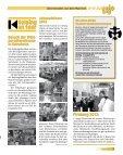 """Pfarrbrief 2/2012 (Titelthema: """"Welt in Bewegung"""") - Auflösung 150 dpi - Page 5"""