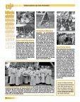 """Pfarrbrief 2/2012 (Titelthema: """"Welt in Bewegung"""") - Auflösung 150 dpi - Page 6"""