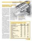 """Pfarrbrief 2/2012 (Titelthema: """"Welt in Bewegung"""") - Auflösung 150 dpi - Page 7"""