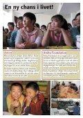 Kyrkan i Kina och samarbetet med Svenska Missionskyrkan - Page 2