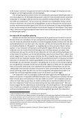 De coöperatie als oplossing voor instandhouding van ... - Page 3