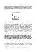 De coöperatie als oplossing voor instandhouding van ... - Page 4