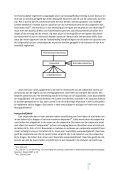 De coöperatie als oplossing voor instandhouding van ... - Page 5