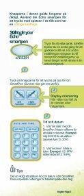 Echo SmartPen - Page 3