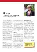 Möjligheternas - Socialdemokraterna - Page 3