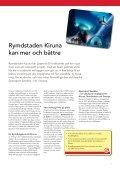 Möjligheternas - Socialdemokraterna - Page 7