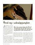 Se PDF her - Page 2
