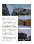 Se PDF her - Page 5