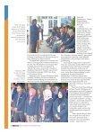 Selengkapnya pdf - Gemari - Page 2