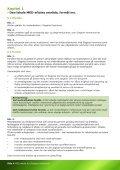 Lokal MED-aftale for Slagelse Kommune - Page 4