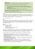 Lokal MED-aftale for Slagelse Kommune - Page 5