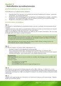 Lokal MED-aftale for Slagelse Kommune - Page 7