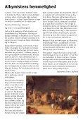 Kirkeblad for perioden maj-juni-juli 2008. - Skt. Nikolai Kirke, Holbæk - Page 3