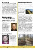 Kirkeblad for perioden maj-juni-juli 2008. - Skt. Nikolai Kirke, Holbæk - Page 5