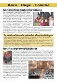 Kirkeblad for perioden maj-juni-juli 2008. - Skt. Nikolai Kirke, Holbæk - Page 7